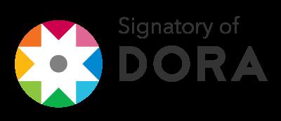 La revista Interdisciplinaria y su equipo editorial son signatarios de la Declaración De San Francisco Sobre La Evaluación De La Investigación.