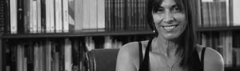 Investigadora del Ciipme-Conicet integrará el Consejo General de Salud Mental